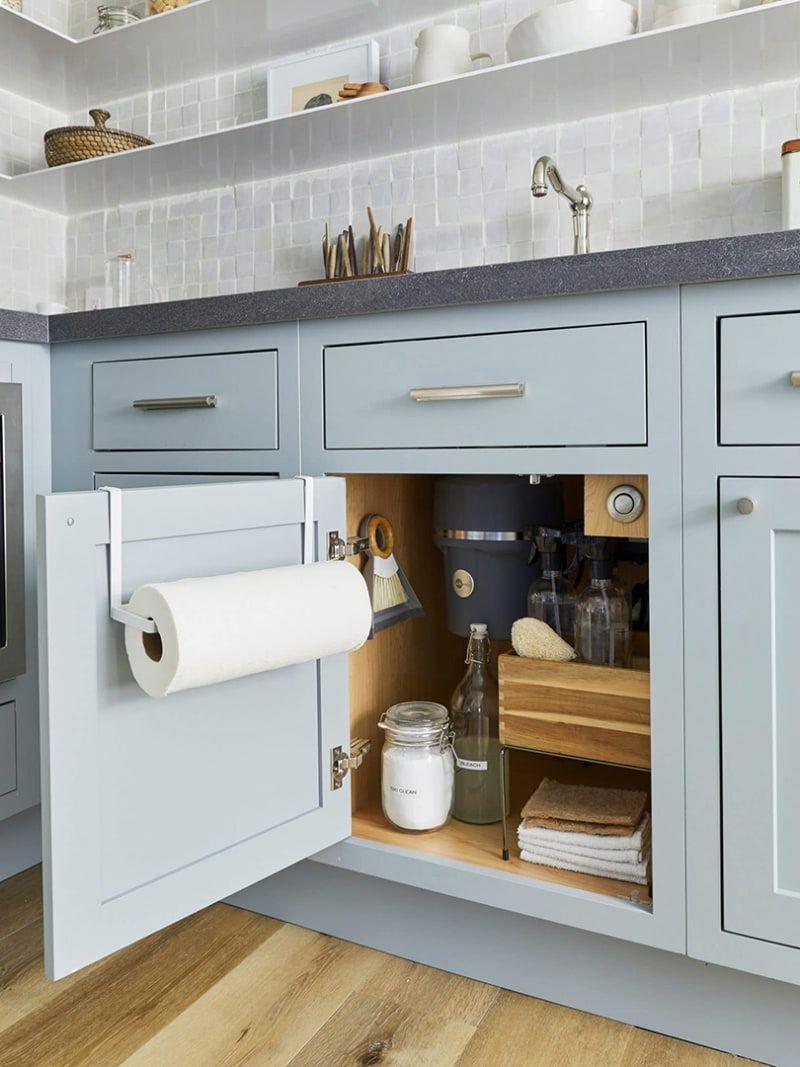 Tiny Kitchen Ideas Kitchen Remodel Small Kitchen Design Small Small Kitchen Decor