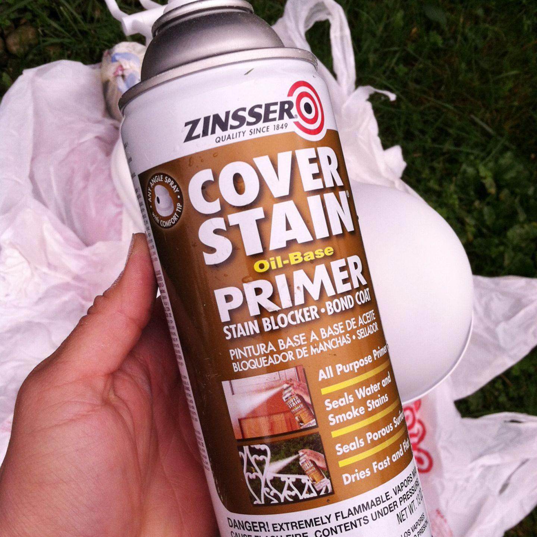 Spray Primer Gold Spray Paint Gold Spray Cover Stains