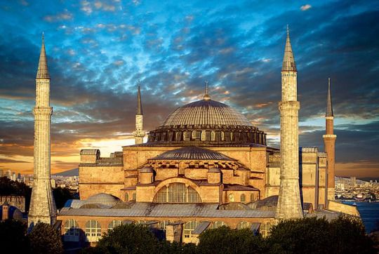 experiences which you can t afford to miss in the turkish capital