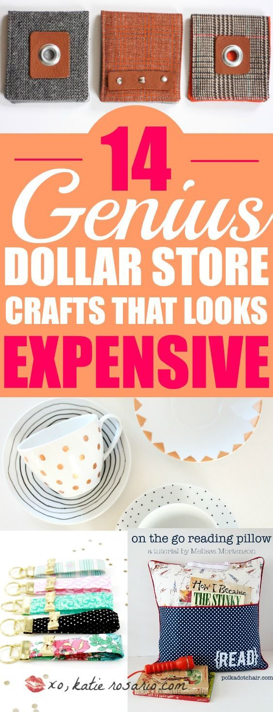 14 Trending Crafts to Make and Sell on Etsy   DIY