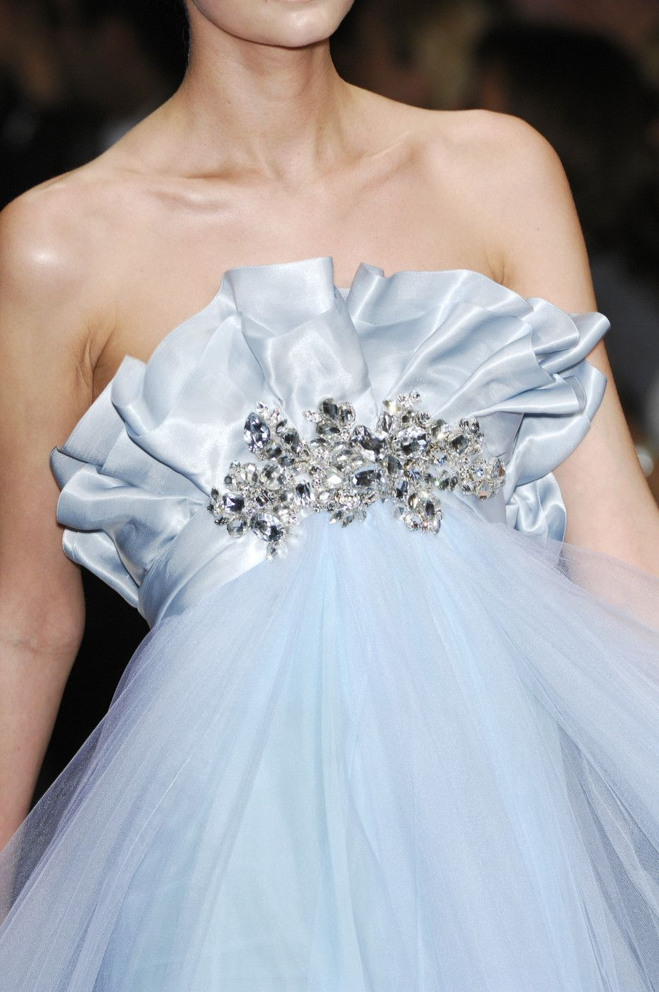 Elie Saab At Couture Spring 2008 Prom Dresses Uk Cheap Prom Dresses Uk Gorgeous Gowns [ 1400 x 930 Pixel ]