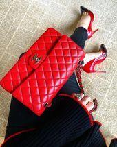 Photo of high quality replica handbags, louis vuitton bag replica, chanel replica, dior b…