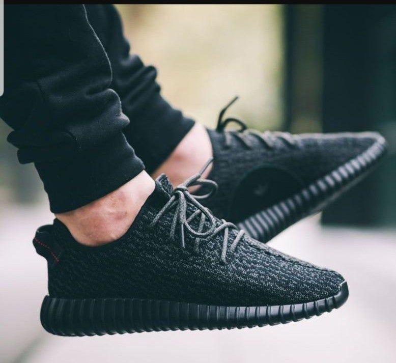 Adidas Yeezy Boost 550 Running Shoes - Buy Adidas Yeezy
