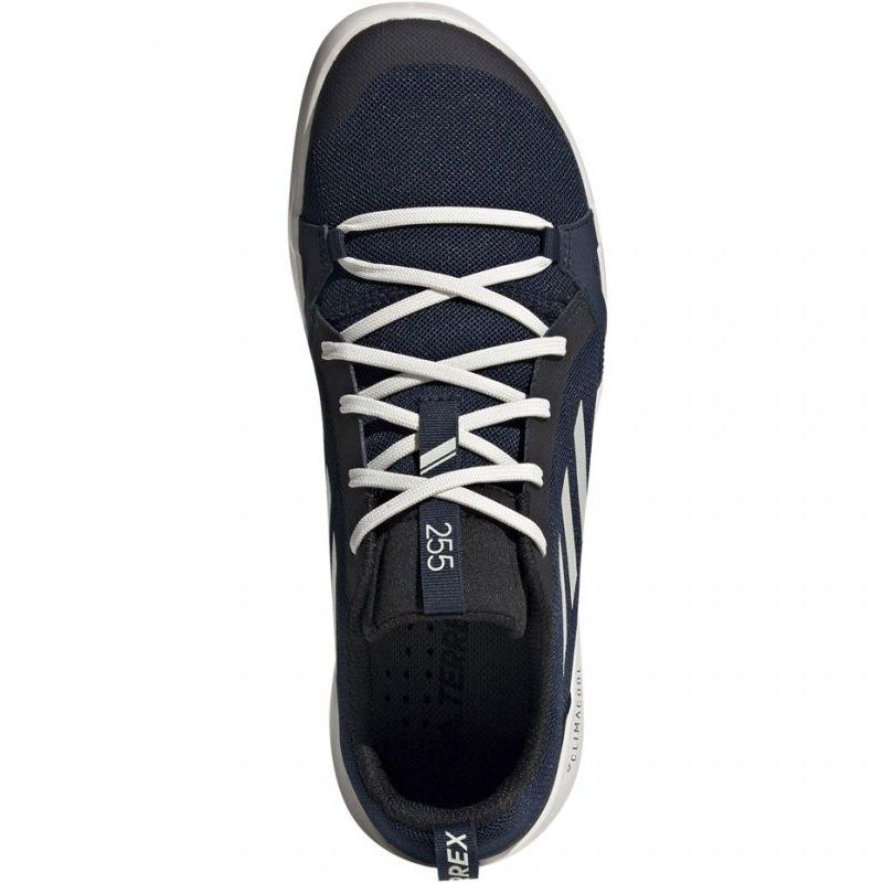 Buty Adidas Terrex Cc Boat M Bc0507 Granatowe Sports Shoes Adidas Shoes Shoe Feature