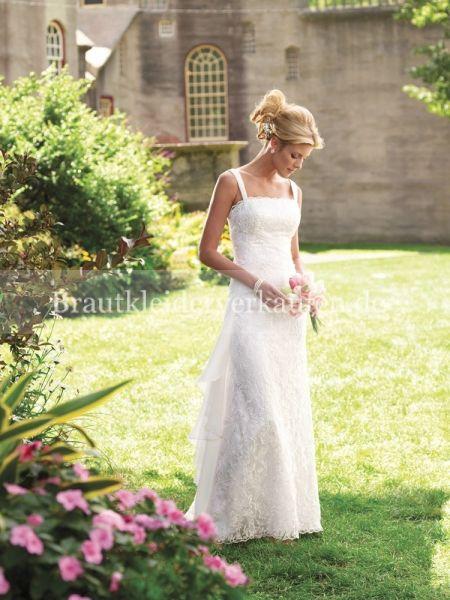 Brautkleider Günstig丨Brautkleider Verkaufen