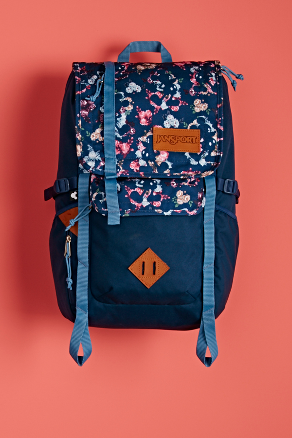 Introducing the first ever collaboration between Disney and JanSport. Shop  the  DisneyxJanSport collection at select retailers and jansport.com 5096eca8bcce0