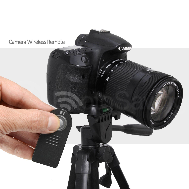 Nikon D7100 24 1MP Digital DSLR Camera