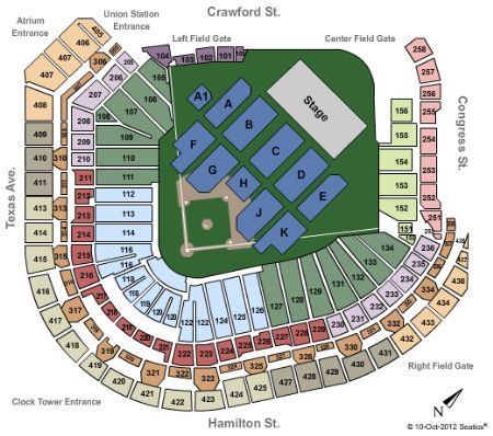 Cheap Paramount Theatre At Asbury Park Convention Hall Tickets