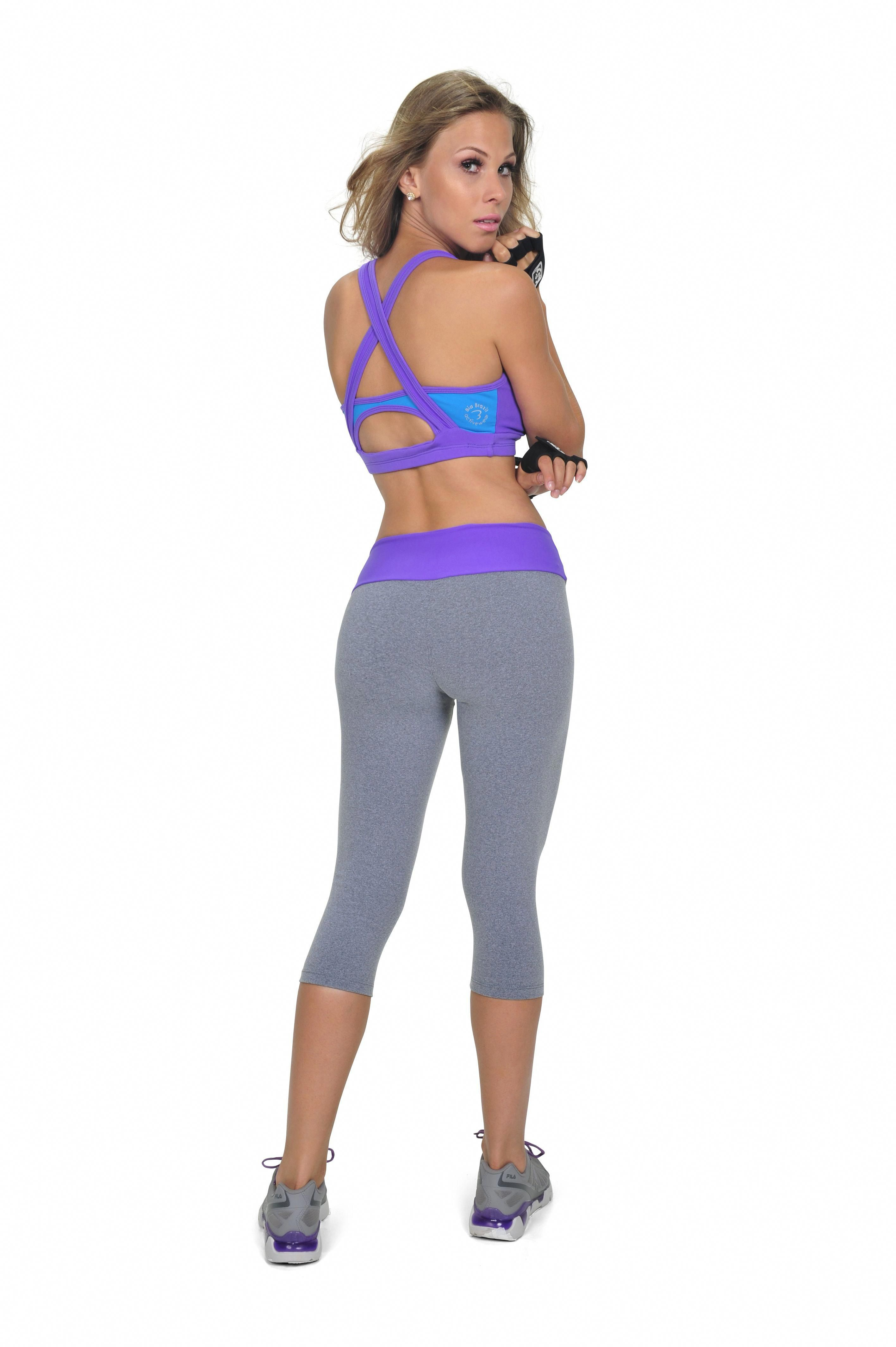 d0b82adfd852bf Bia Brazil - NEW Cute Workout Clothes by BEST FIT BY BRAZIL  www.bestfitbybrazil.