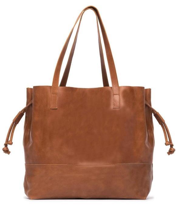 f43af0ddd65a Able East West Mamuye: Chestnut in 2019   Products   Fashion, Bags ...