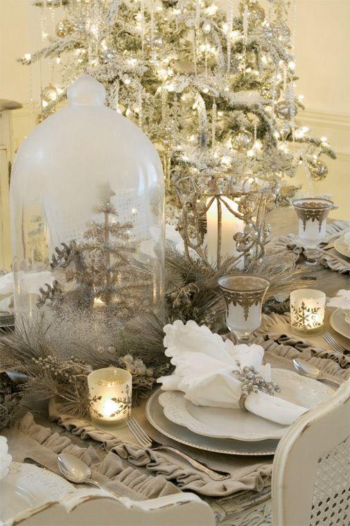 noel chez les airoldi decormag a xmas decorationschristmas