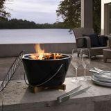 Eva Solo Table Grill `black`
