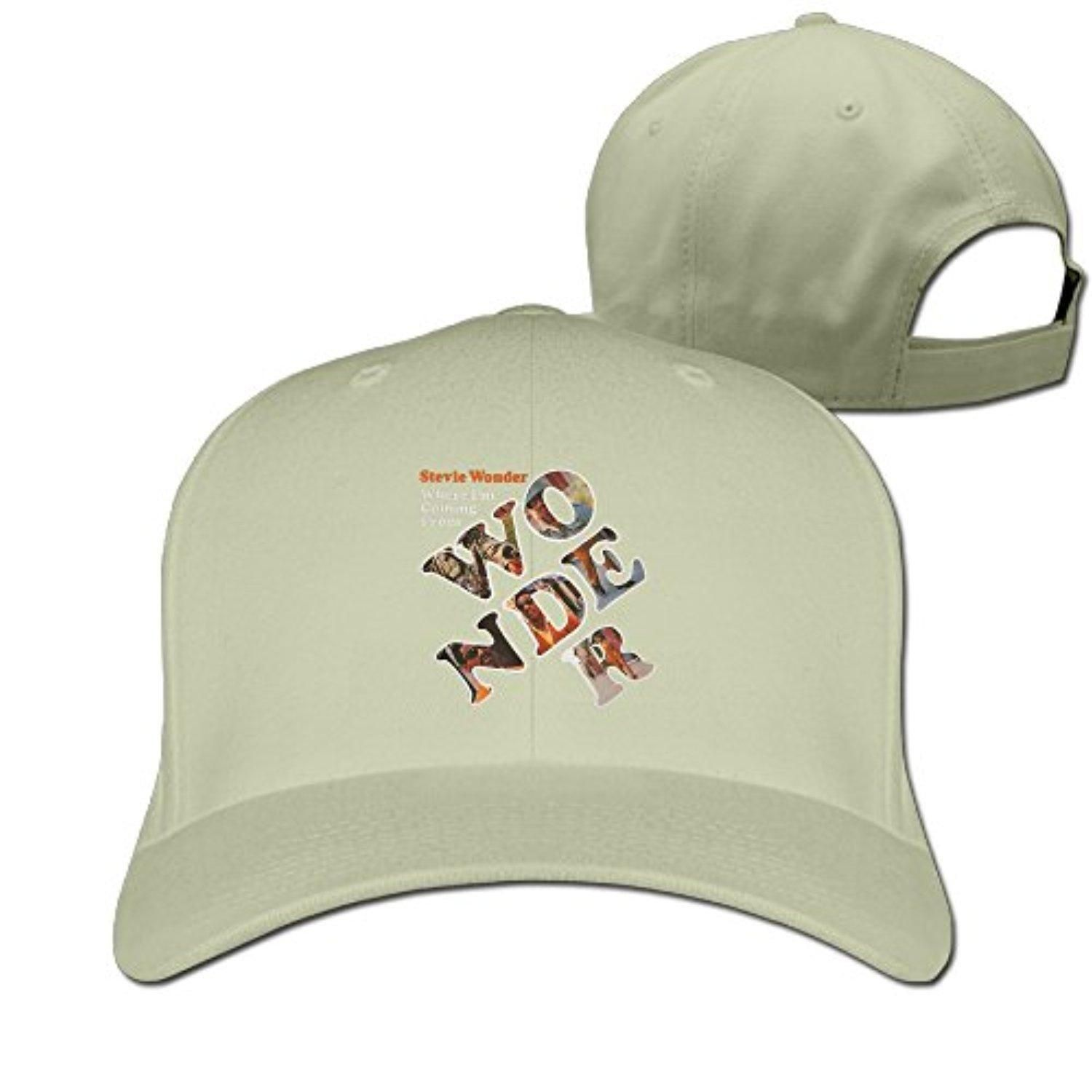 b6f7df1ae3324 Whale Embroidered Yellow Strapback Golf Casquette Southern Tide Fish Dad  Baseball Cap Men Summer Hat Baseball Women Dolphin Cap