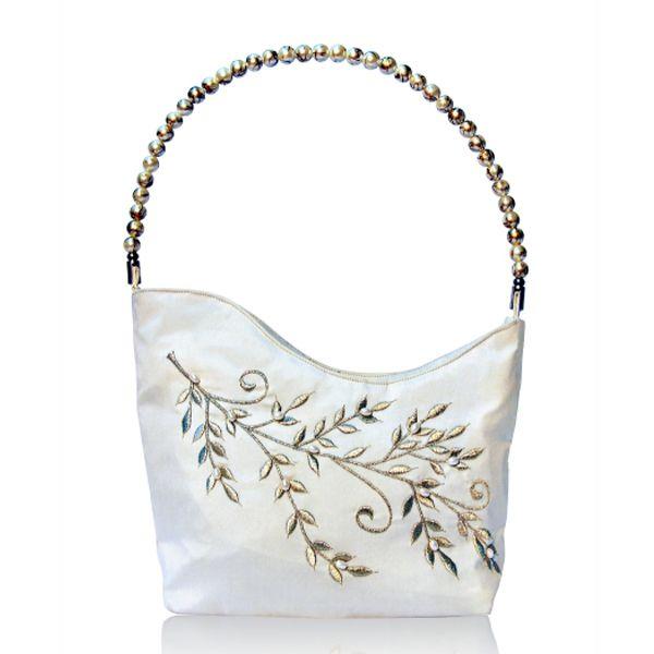 Aristocraft Indian Handicrafts Wholesaler And Exporter Handbags