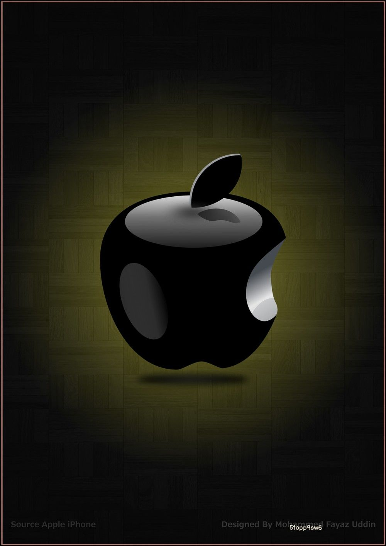 3d Apple Logo Hd Wallpaper Design For Iphone Android In 2020 Apple Iphone Wallpaper Hd Apple Logo Wallpaper Iphone Apple Wallpaper Iphone
