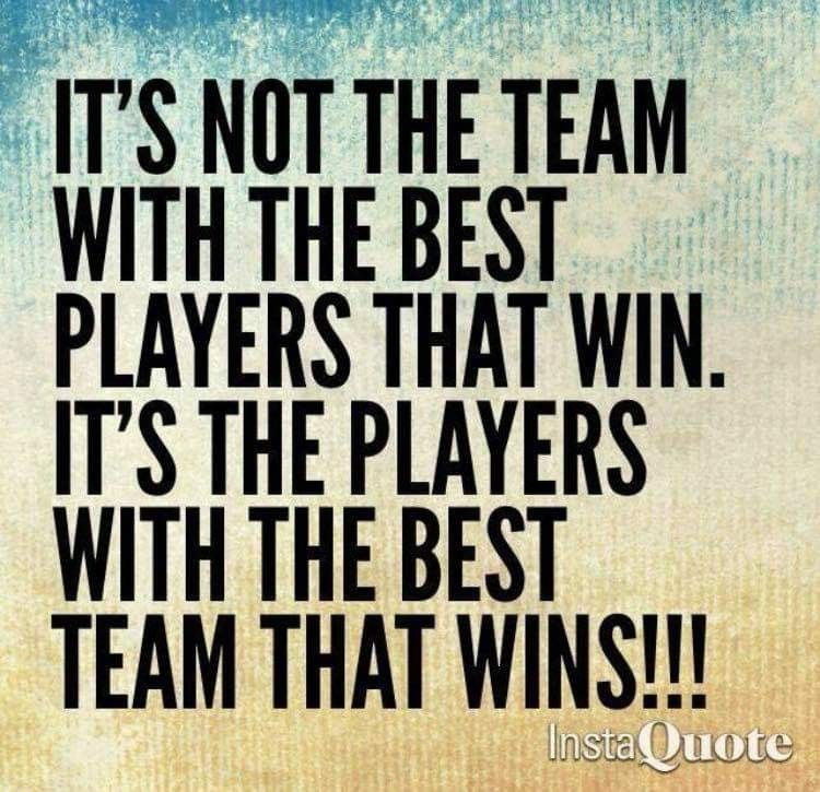 Pin by Kristi Aubuchon on Hockey Best sports quotes