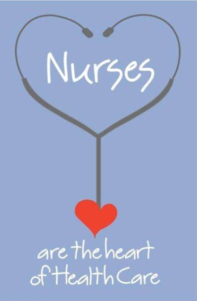 Proud Nurse | Happy nurses day, Nurse quotes, Nurses week