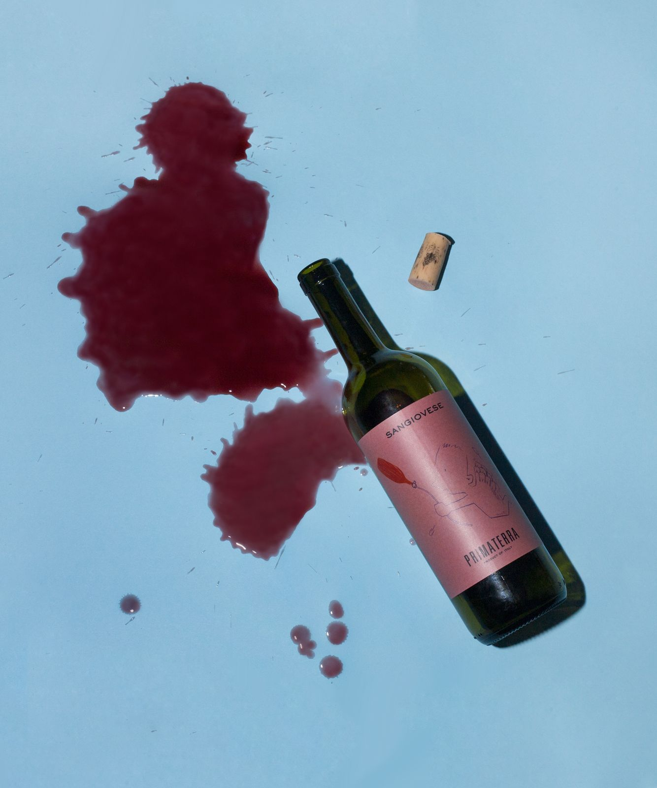 how to stop drinking too much wine
