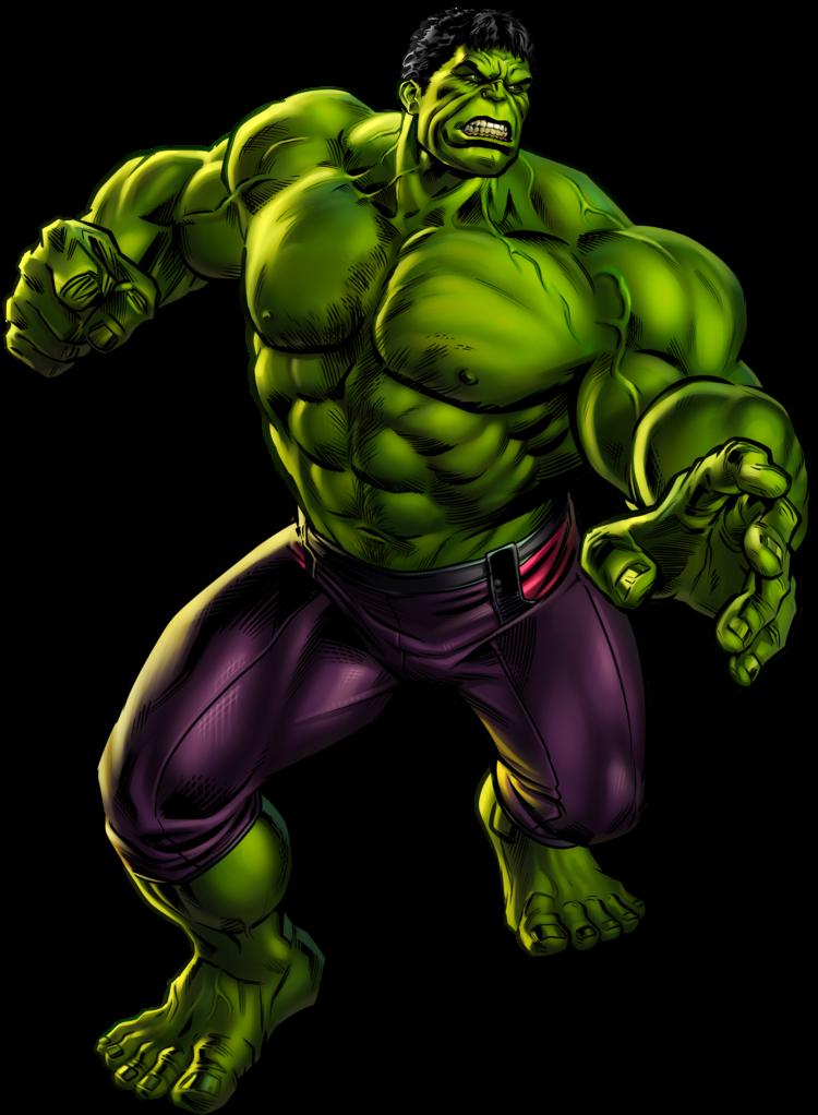 #Hulk #Fan #Art. (Hulk AoU) By: Alexiscabo1. ÅWESOMENESS ...