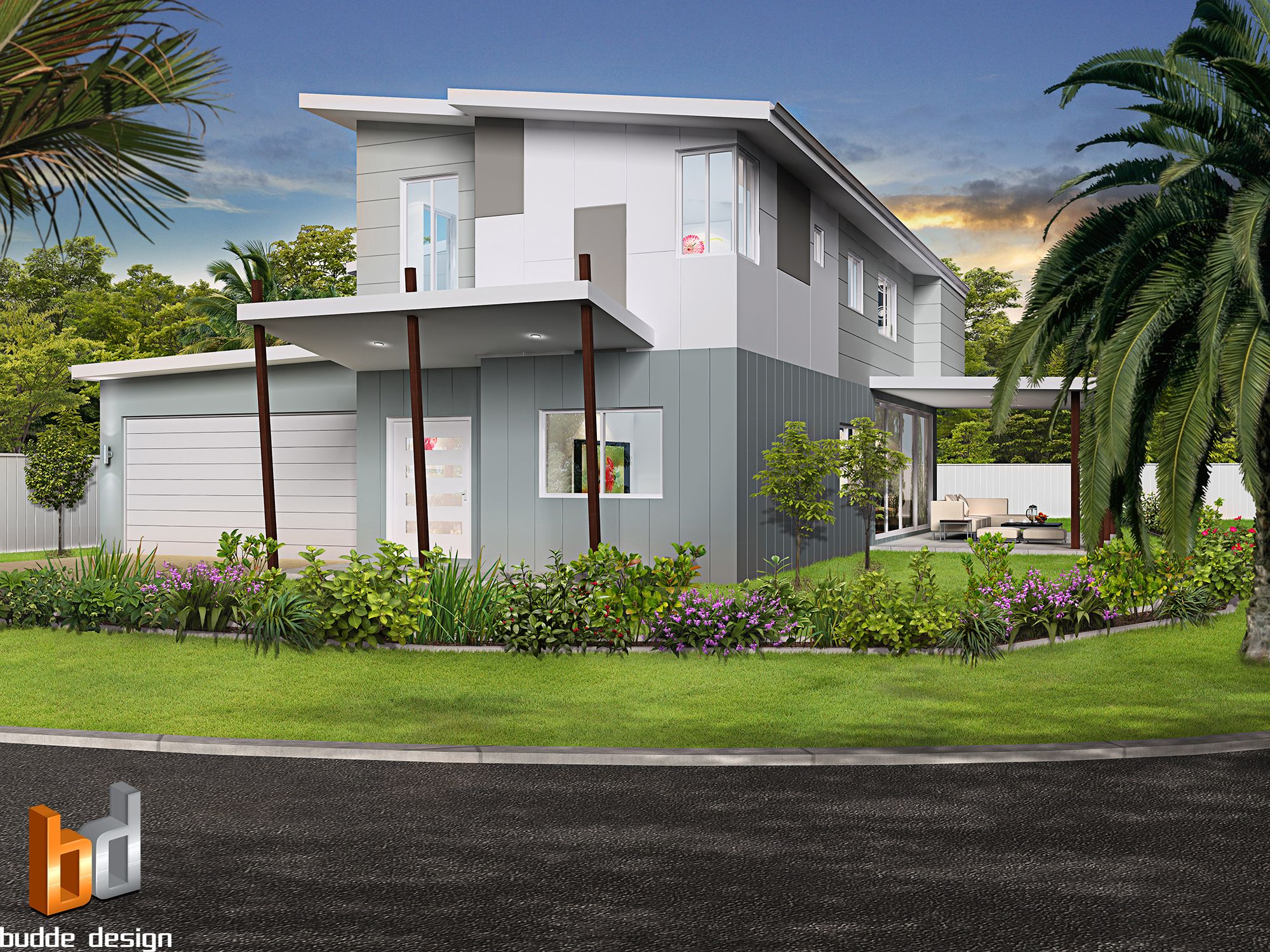 Australia s Leading 3D Architectural Visualisation and Rendering pany specialising in 3D Architectural Visualisation 3D Architectural