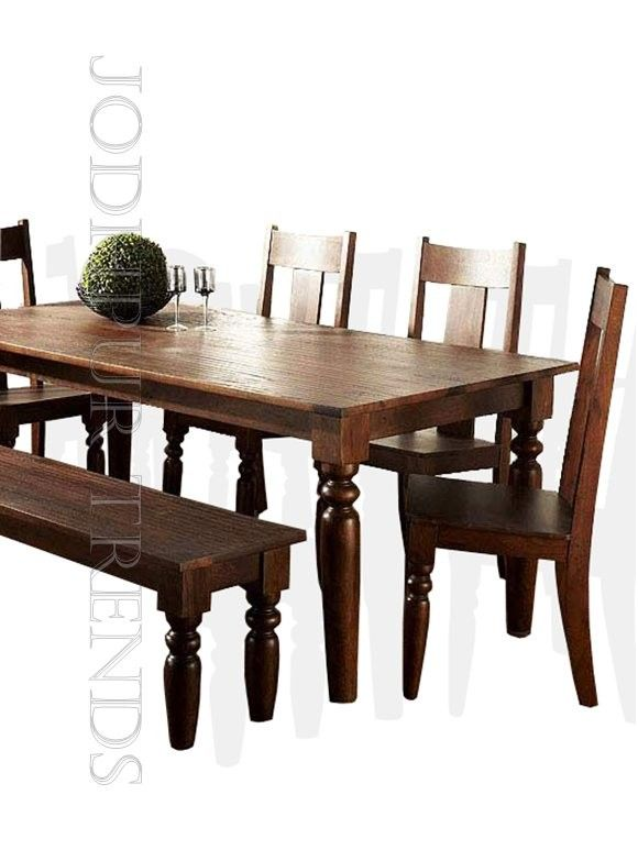 This #exclusive #dining Set Is Something That Will Charm You New Restaurant Dining Room Chairs Design Inspiration