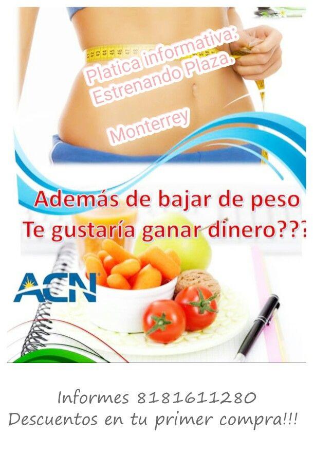 #ACN compañia con Suplementos Veganos. Desde Shampoo hasta Nutricion. Www.miacn.com/karydominguez