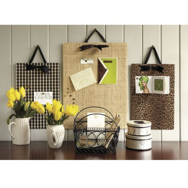 Large Magnetic Board... Great for a home office space! | Which Box ...