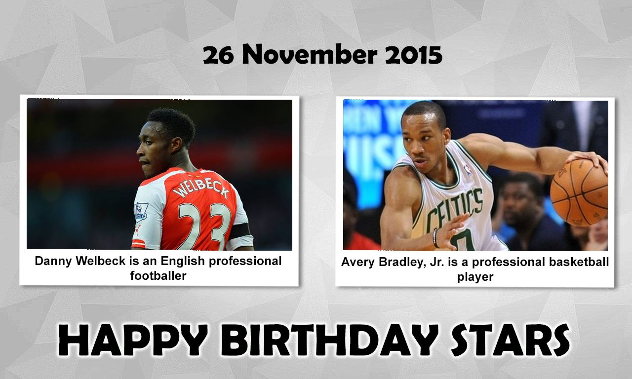 Happy Birthday Sports Stars Dannywelbeck Is An English Professional Footballer Who Pla England National Football Team National Football Teams Club World Cup