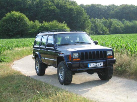 Jeep Cherokee Xj Jeep Cherokee Xj Jeep Cherokee Jeep Cherokee