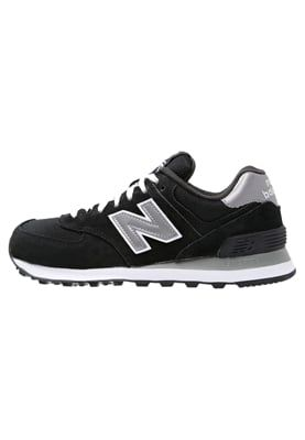 los angeles 6da02 e722f M574 - Sneakers - black. New Balance ...