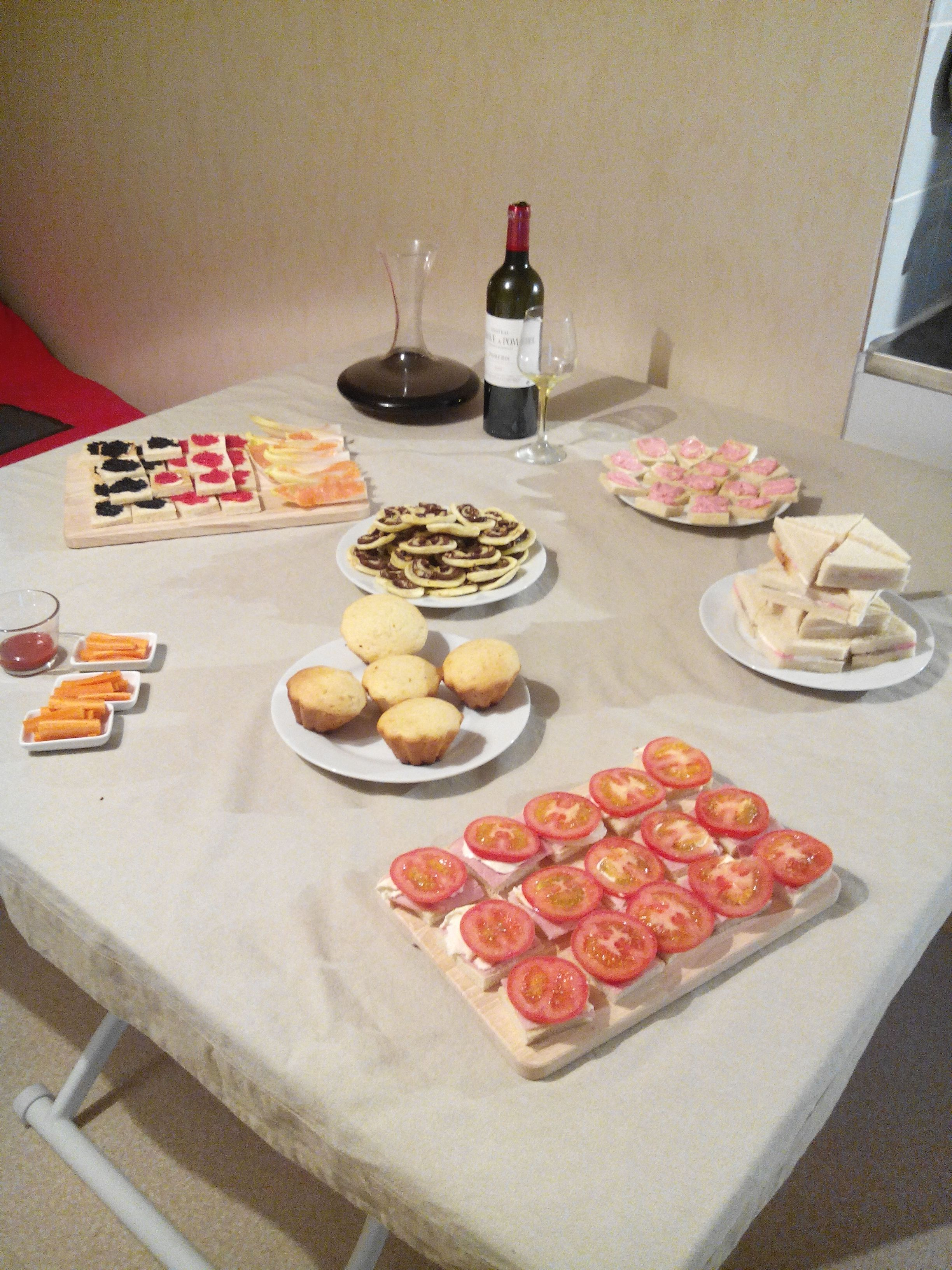 0d4c10541d097cbe71967c53c51d2ac2 Meilleur De De Table Pour Cuisine Des Idées