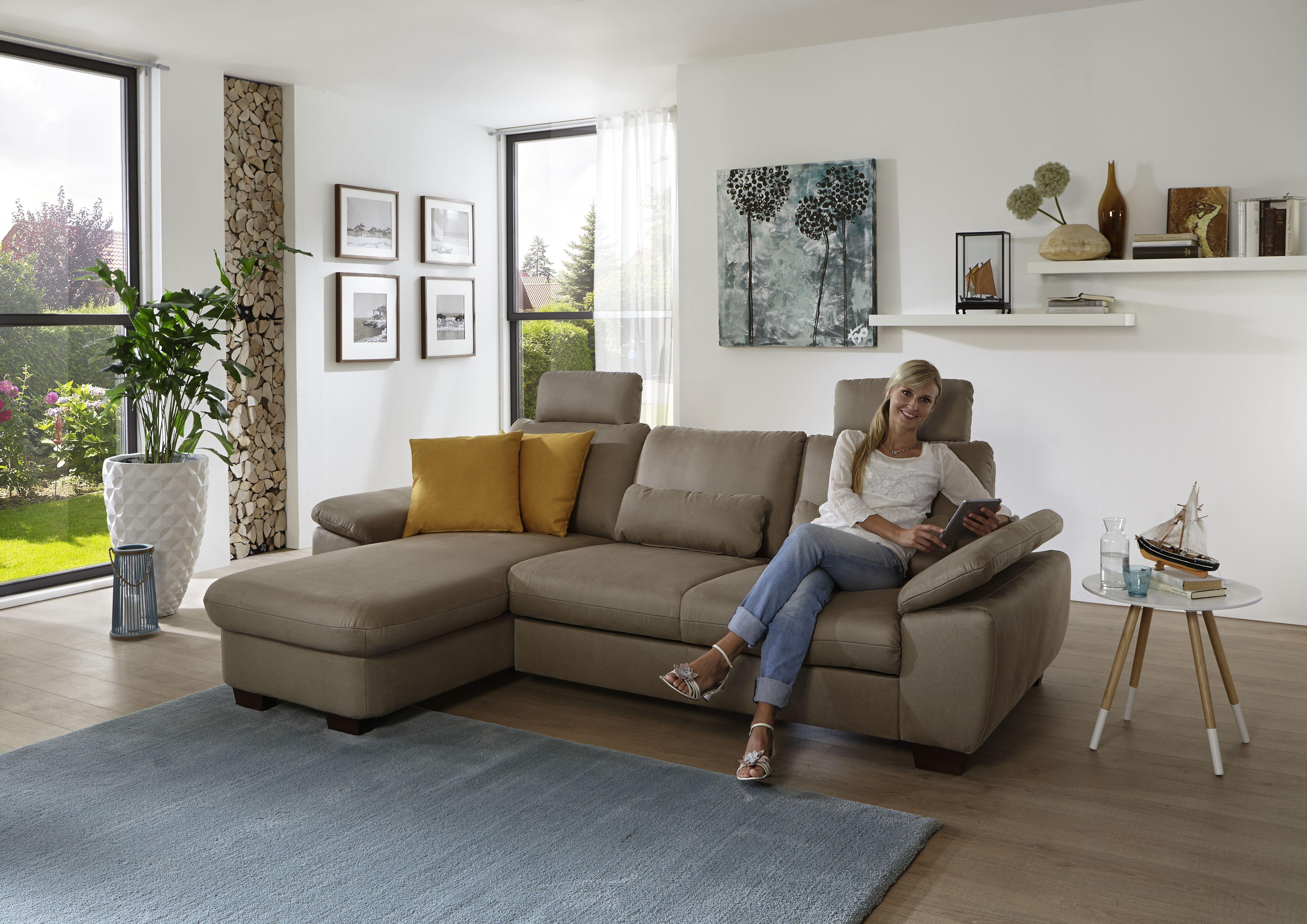 Top Ergebnis 50 Genial sofa Grau Design Bild 2017 Kgit4 2017