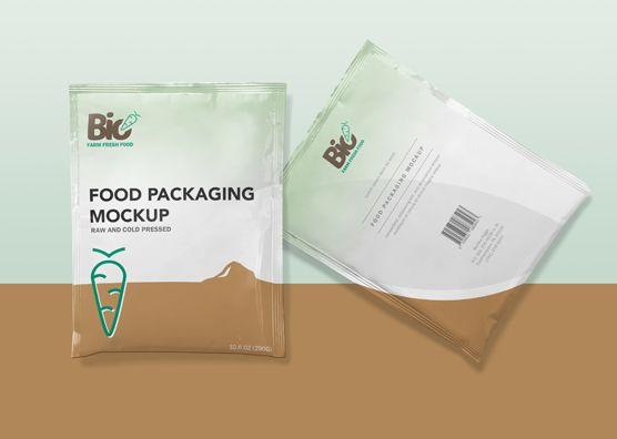 53 Ideas De Packaging Marcas Blancas Marca Blanca Marcos Envasado De Vino