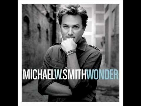 Michael W. Smith - Take Me over (+playlist)