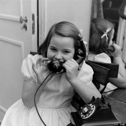 Sucking Talking The Phone