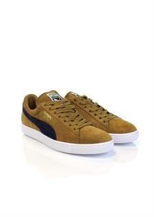 Puma 356568-50