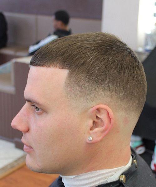 Comb Over Fade Haircut Types Of Fade Haircut Low Fade Haircut Haircut Styles
