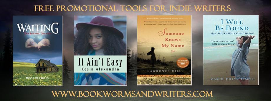 Book Tweets 4 Free On Twitter Indie Writers Books Mike Nichols