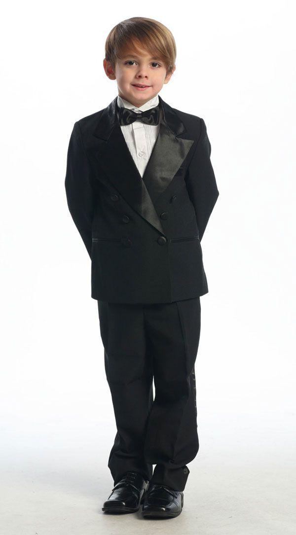 ring bearer outfit | Victorian Weddings | Pinterest | Ring bearer ...