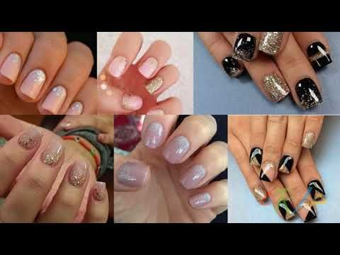 New Nail Trends 2017