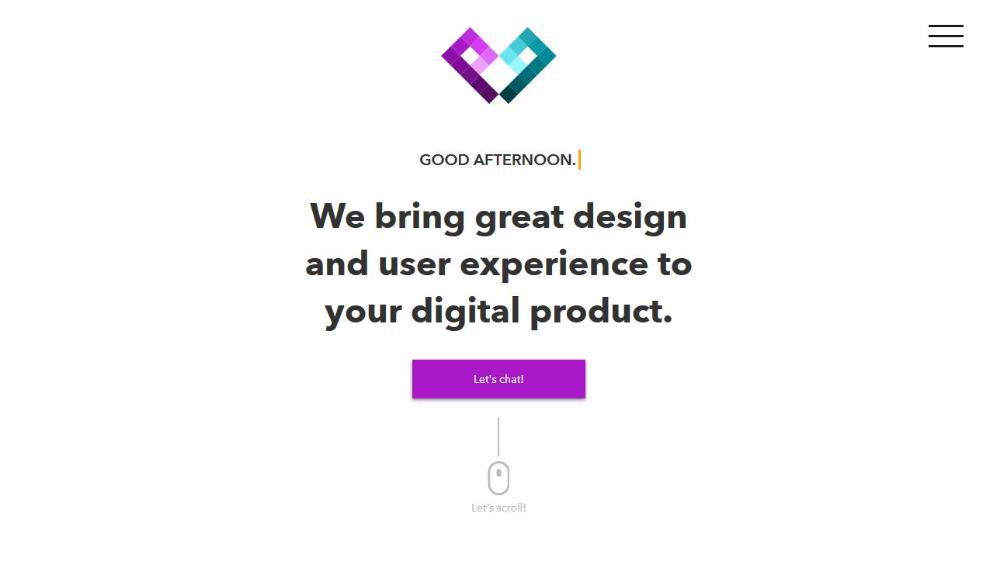 50 Best Website Color Schemes of 2020 | Website color ...