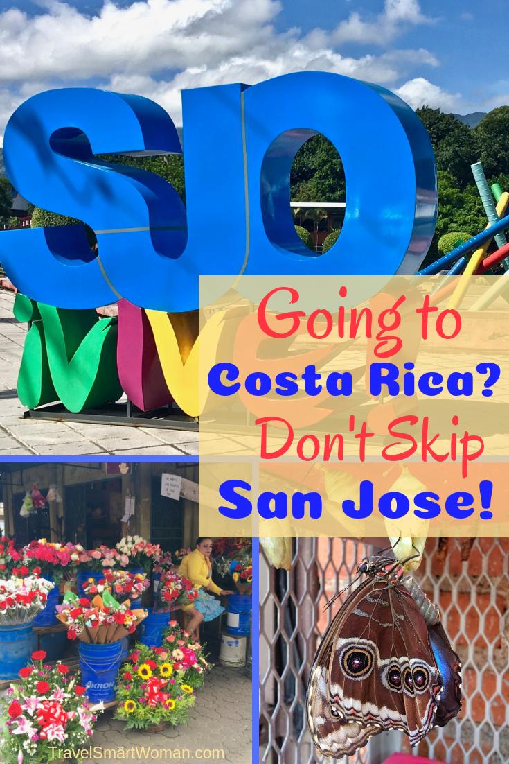 San Jose Costa Rica Worth Your Time San Jose Costa Rica Costa Rica Restaurants Costa Rico