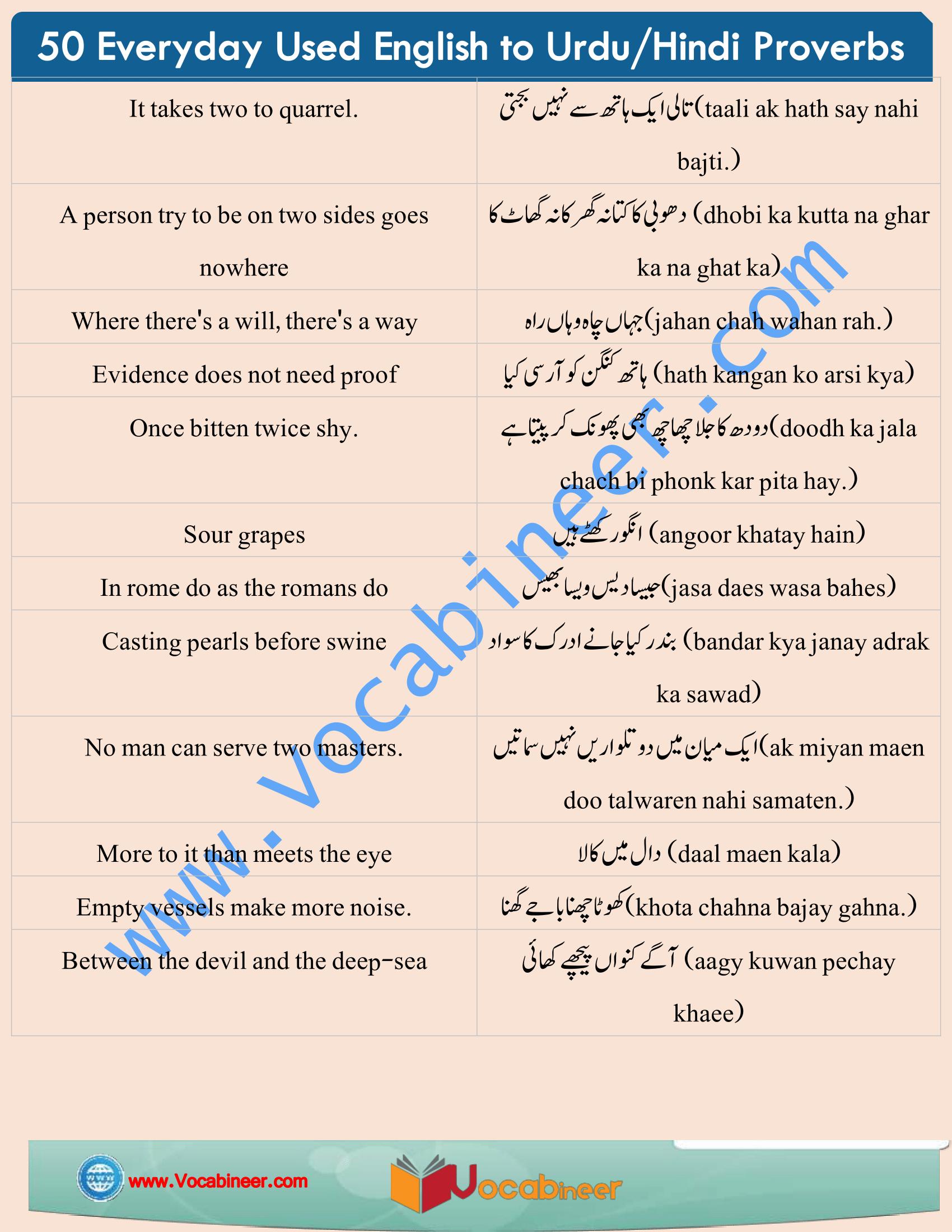 Quarrel Meaning In Urdu {Canarias Deportiva}