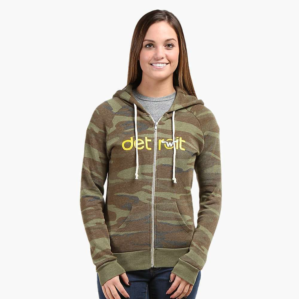 Predownload: Moosejaw Women S Fearsome Foley Tri Blend Zip Hoody Ebay Active Wear For Women Zip Hoodie Hoodies [ 1000 x 1000 Pixel ]