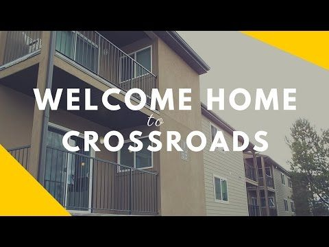 West Valley Ut Apartments Crossroads Apartments We Have Everything You Need Ski Destination West Valley Ski Resort