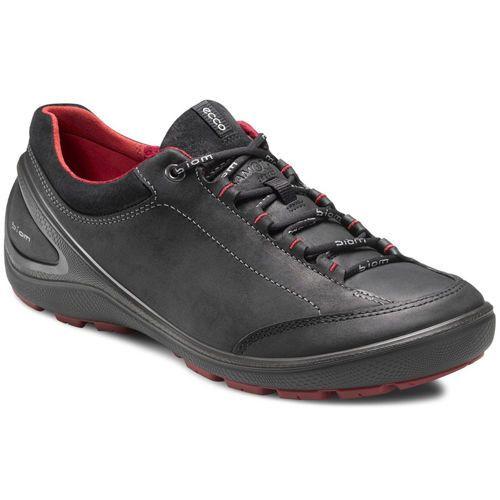 Buty Ecco Biom Grip Shoes Sneakers Fashion