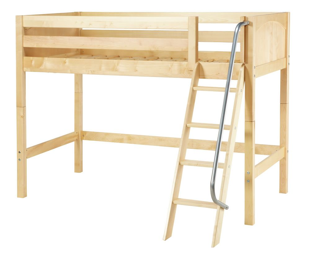 ladder accessory for loft bed google search kid crafts