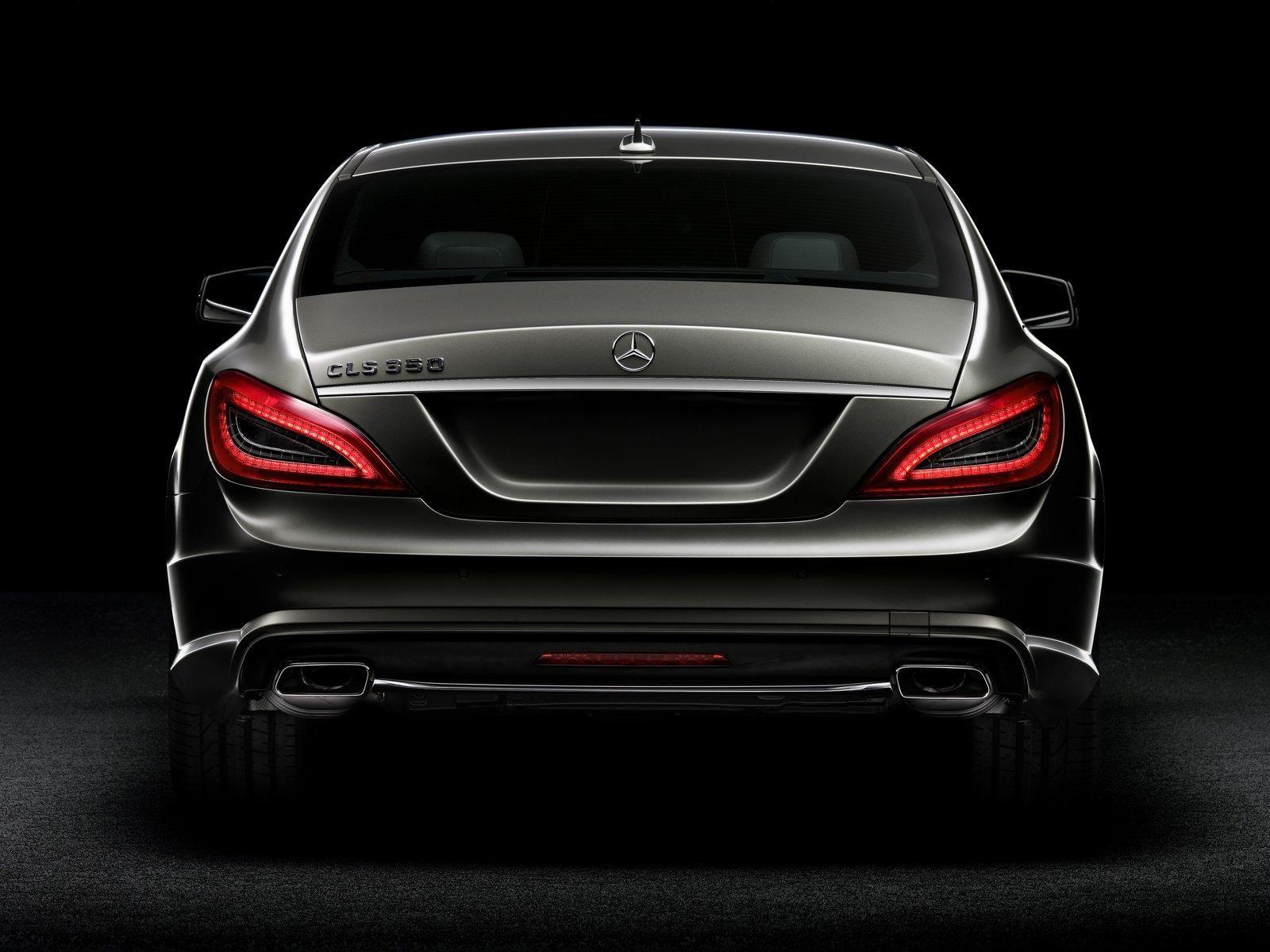 2012 Mercedes Benz CLS Class Whips Pinterest