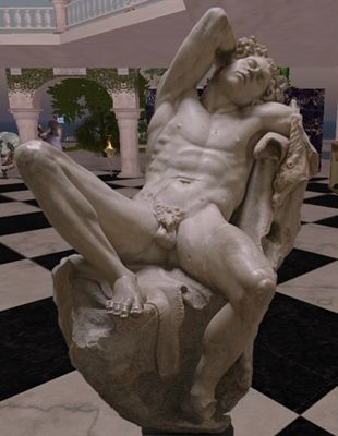 and roman art greecian sex