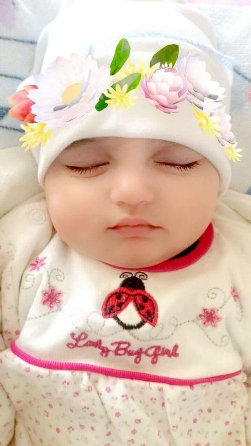 صور حلوه للبنات صور حلوة مكتوب عليها للفيسبوك والواتس اب احلي صور مع عبارات Baby Face Photo Face